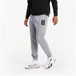 PUMA Pivot Basketball Pants - Grey