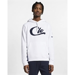 Nike Earned NBA Courtside Hoodie - Cleveland Cavaliers