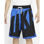 Nike Dri-FIT Throwback Shorts - Game Royal