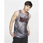 Nike K.M.A Tanktop - Baroque Brown