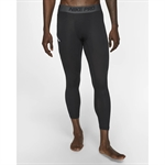 Nike Pro Dri-Fit Basketball Tights - Black