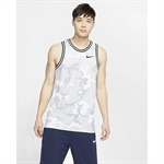 Nike Dri-Fit FA19 DNA Tanktop - Wolf Grey