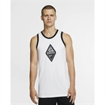 Nike Dri-FIT Giannis Tanktop - White