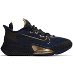 Nike Air Zoom BB NXT - 'Gold Coin'