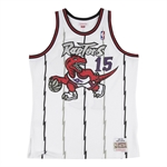 Mitchell & Ness NBA HWC Swingman Jersey 2.0 - 1998-99 / Vince Carter