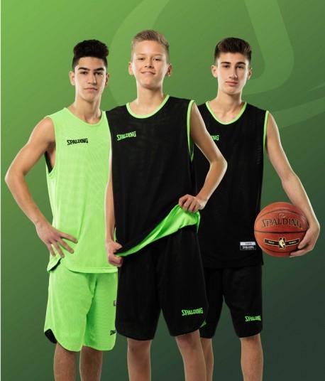 Hoopz.dk Basket Sko & Basketball Tøj online