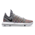 Nike KD 10 - 'Multi-Color'